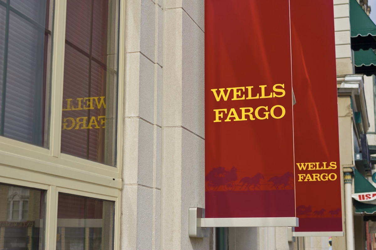 Wells Fargo Way2save Savings Account Review