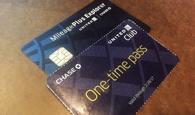 We believe everyone should be able to make financial decisions with confidence. 5 Tips To Save Money On United Club Passes Mybanktracker