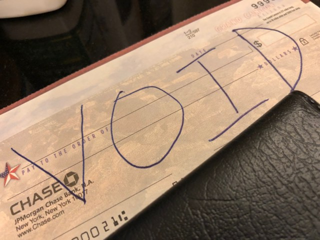 How to Set Up Direct Deposit Without a Voided Check