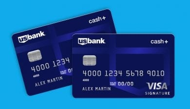 When people go shopping for a new credit card, they want to make a decision based on what their particular needs are. U S Bank Cash Visa Signature Credit Card 2021 Review Mybanktracker