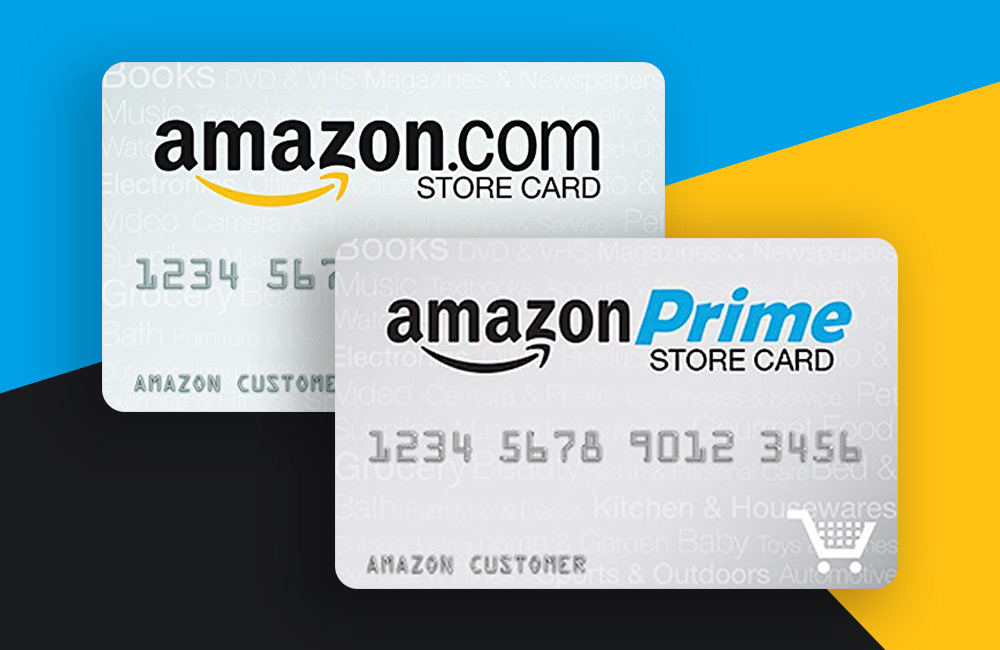 The amazon prime membership status of the amazon.ca account that you select to be associated with your credit card account will determine the number of points earned on eligible purchases. Amazon Store Rewards Credit Card 2021 Review Should You Apply Mybanktracker
