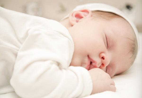拋開成見.包容不完美「癲癇」沒有你想的那麼可怕! Mombaby 媽媽寶寶懷孕生活網