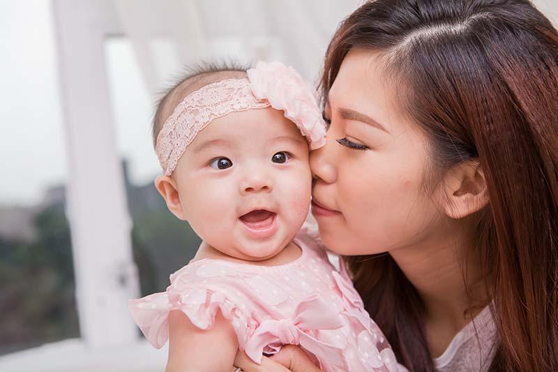 孕媽咪投保停看聽|Mombaby 媽媽寶寶懷孕生活網
