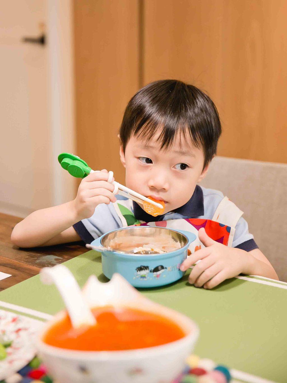 幼兒食育大有內涵.自小培養吃出健康。更吃出好能力|Mombaby 媽媽寶寶懷孕生活網