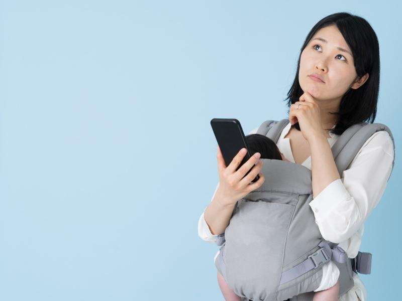 取名字學問大!算命師取名「張茱媞、張姬菇」。網友笑瘋:算命師很餓! Mombaby 媽媽寶寶懷孕生活網