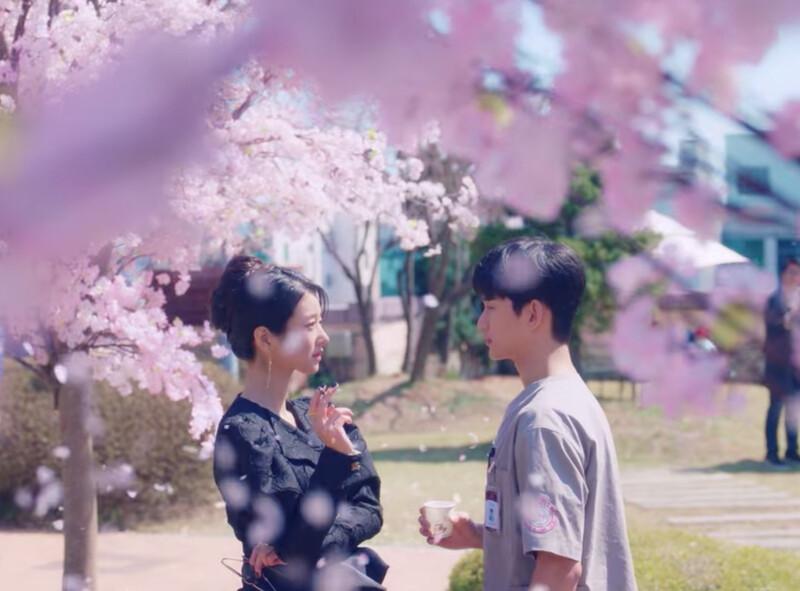 韓劇《雖然是精神病但沒關係》每個壞掉的大人,心裡都有一個受傷的孩子|Mombaby 媽媽寶寶懷孕生活網