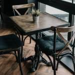 Restaurant Furniture At Superior Seating
