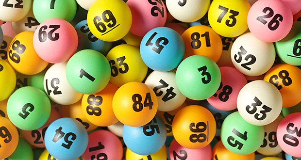 Image result for lotto balls