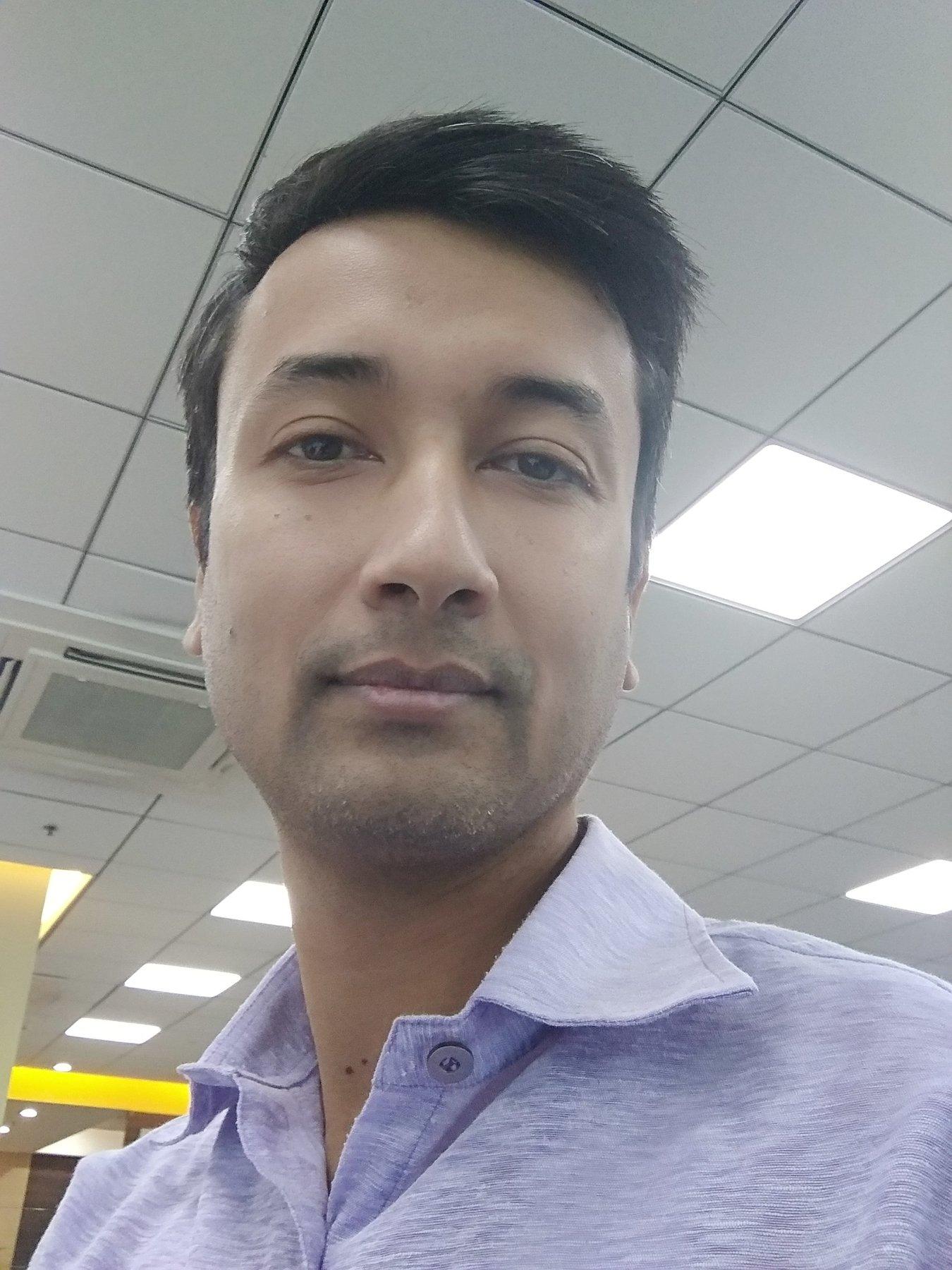 Ami Indian Male escort in Mumbai