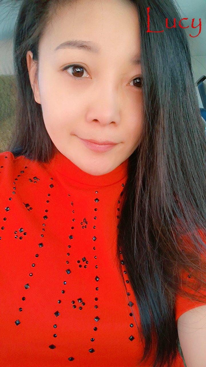 Lucy China Massage Chinese masseuse in Al Manama