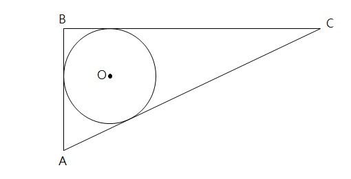 26 In The Diagram Of Circle O What Is The Measure Of Abc