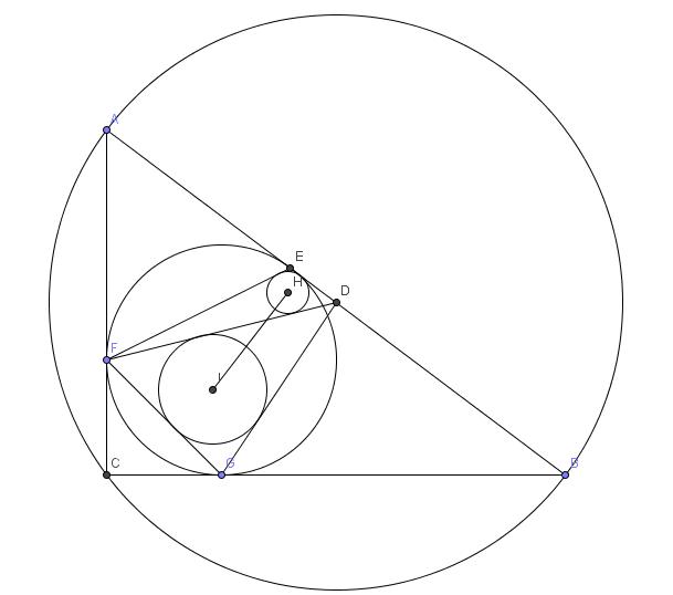 Art of problem solving geometry. Art of Problem Solving