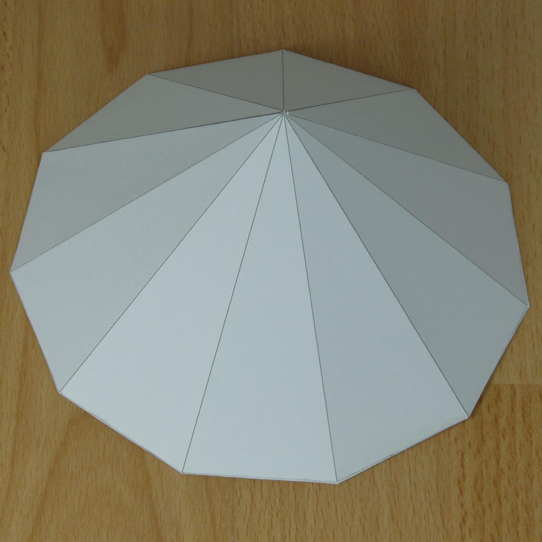 Geometry Problem Advanced Geometry by HC Rajpoot2014