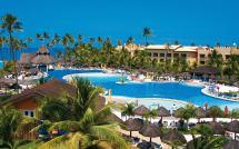 Pacotes Resort Iberostar Bahia - Inclusive