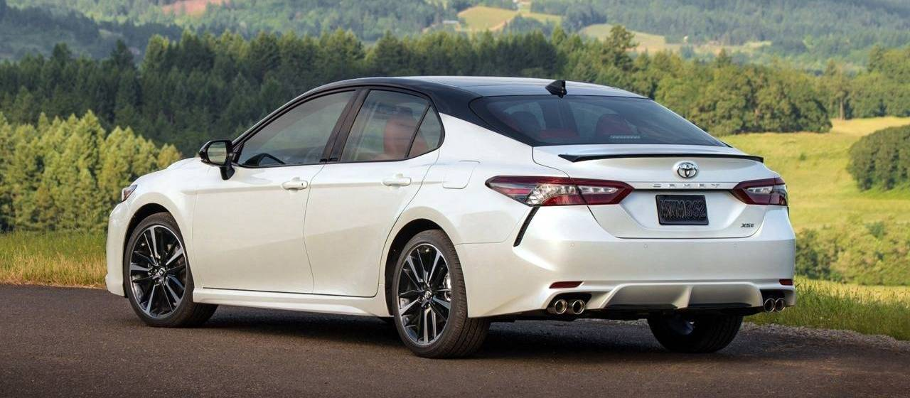 all new 2018 camry release date oli grand veloz toyota