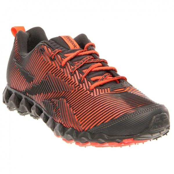 Reebok Zigmaze Orange Athletic Shoes And Free Shipping Orders 75