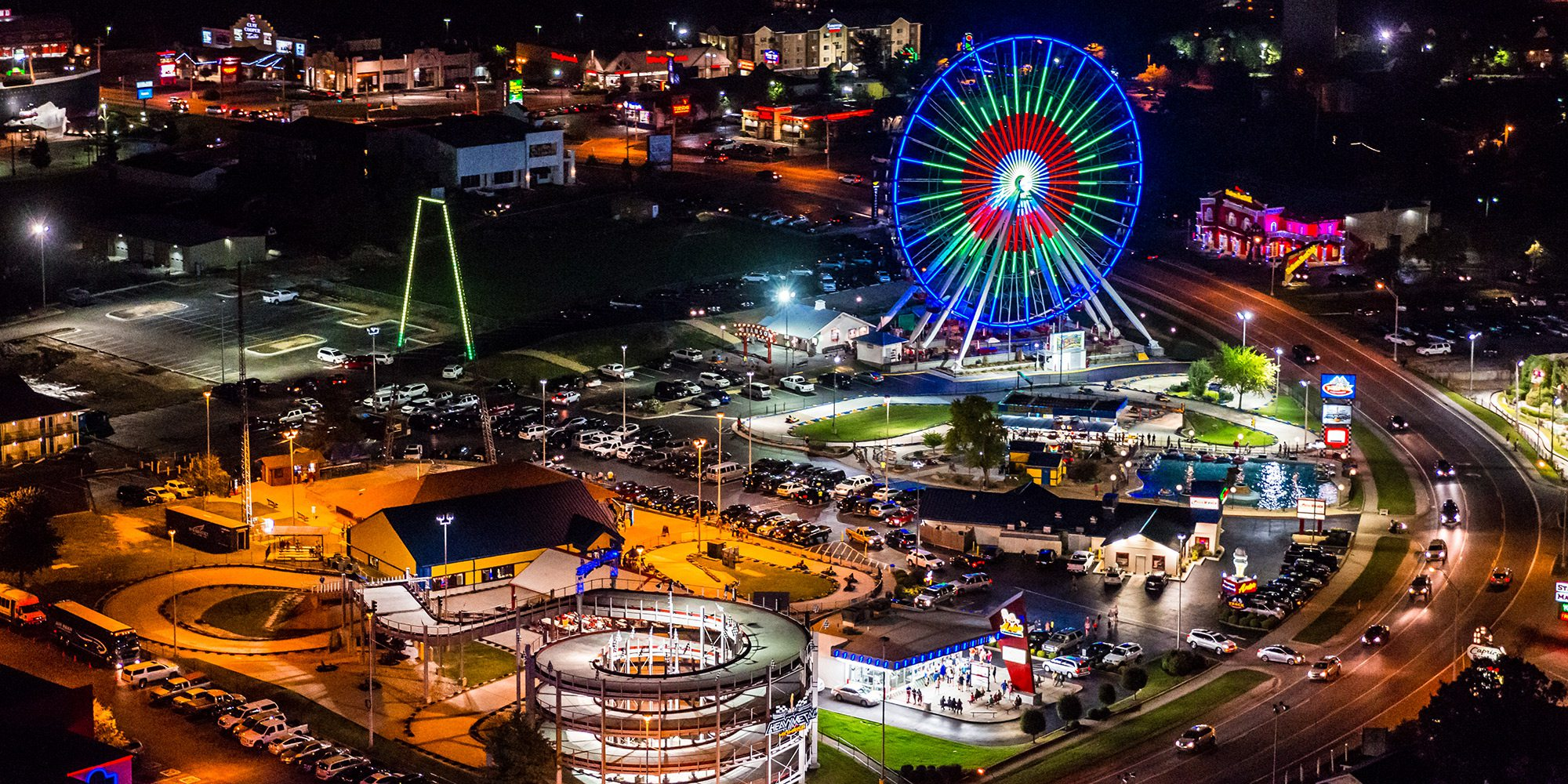 Things To Do In Branson Mo Plan Your Branson Vacation