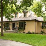Dream Home Renovations