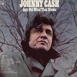 This alternate take of space guitar found it's way onto a charley records cd that is long out of. Johnny Cash - sheet music and tabs
