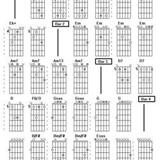 Ennio Morricone sheet music, tabs and lead sheets