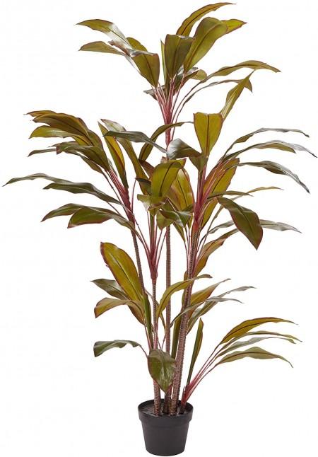 Artificial Plants Artificial Plants Artificial Plants