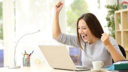 5 business benefits of social media contest marketing