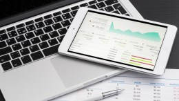 5 Reasons Why Small Businesses Need to Prioritize Business Analytics