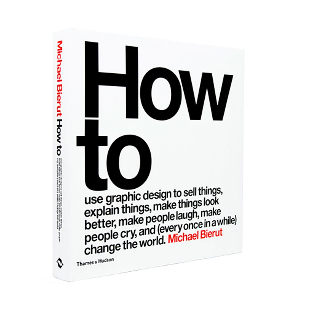 UCreative's Graphic Design Reading List