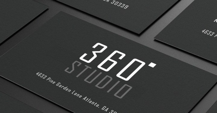 Matte stock vs glossy business cards poemview how to choose the best business card stock uprinting colourmoves