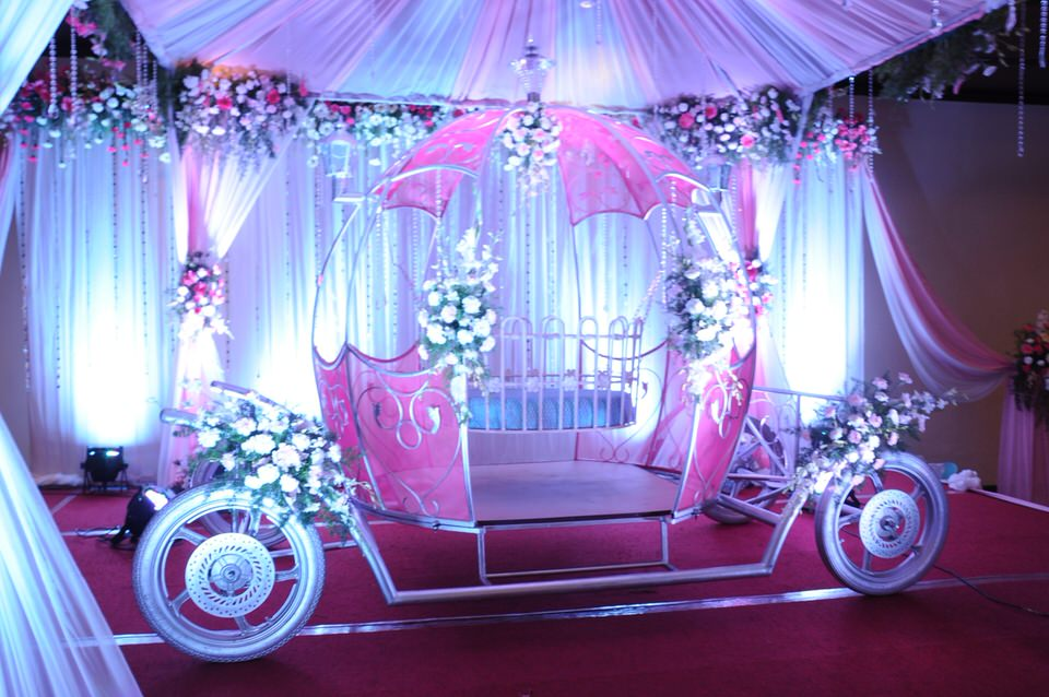 Celebrium Birthday Party Planner Bangalore