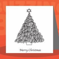 xmas_cards_sq_tree3_800