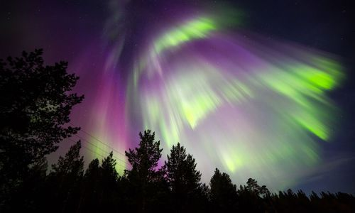 aurora light bank