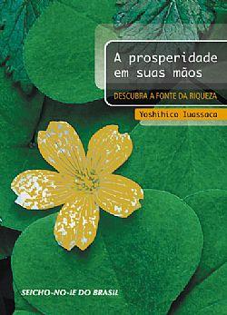 Resultado de imagem para imagens de livros sobre prosperidade e astrologia