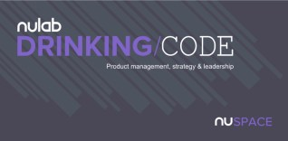 Nulab Drinking Code March 2019 - Product Management