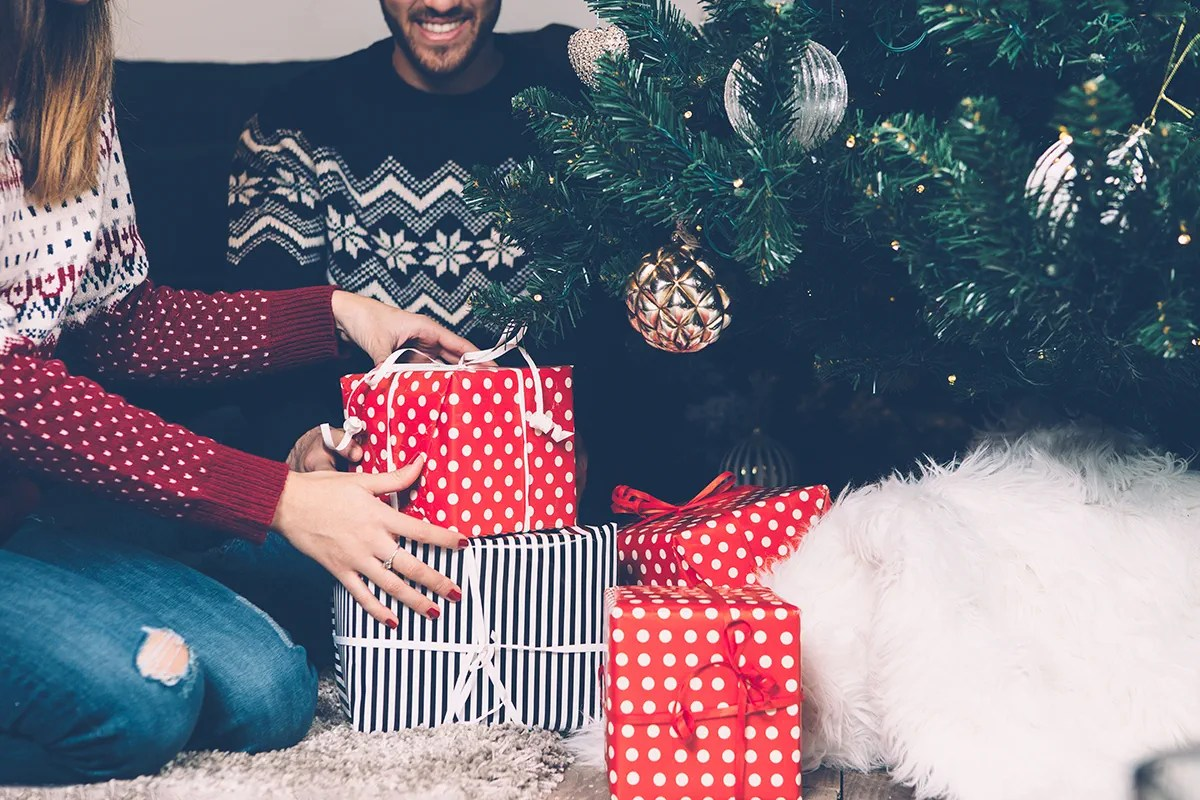 Gifts For Your Boyfriend S Parents 2017 Gift Guide