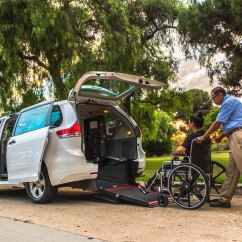 Wheelchair Uber Portable Chairs Target Accessible Vehicles In Phoenix Uberaccess