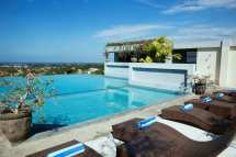 Bali-Nusa-Dua-Hotel