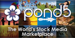 Royalty-Free Stock Video at Pond5