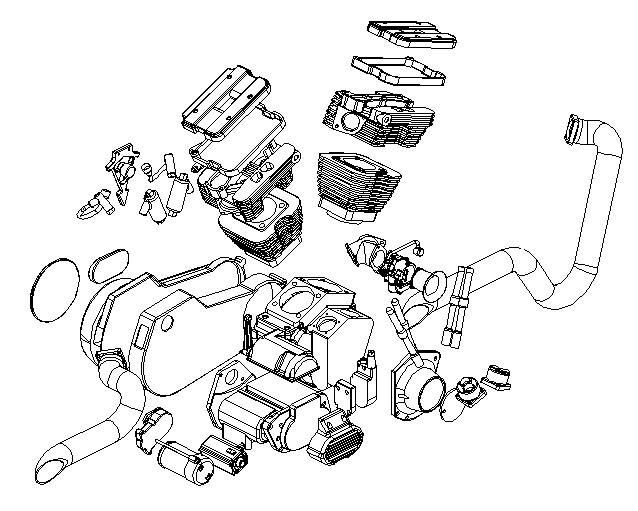 Harley Davidson Night Train Wiring Diagram