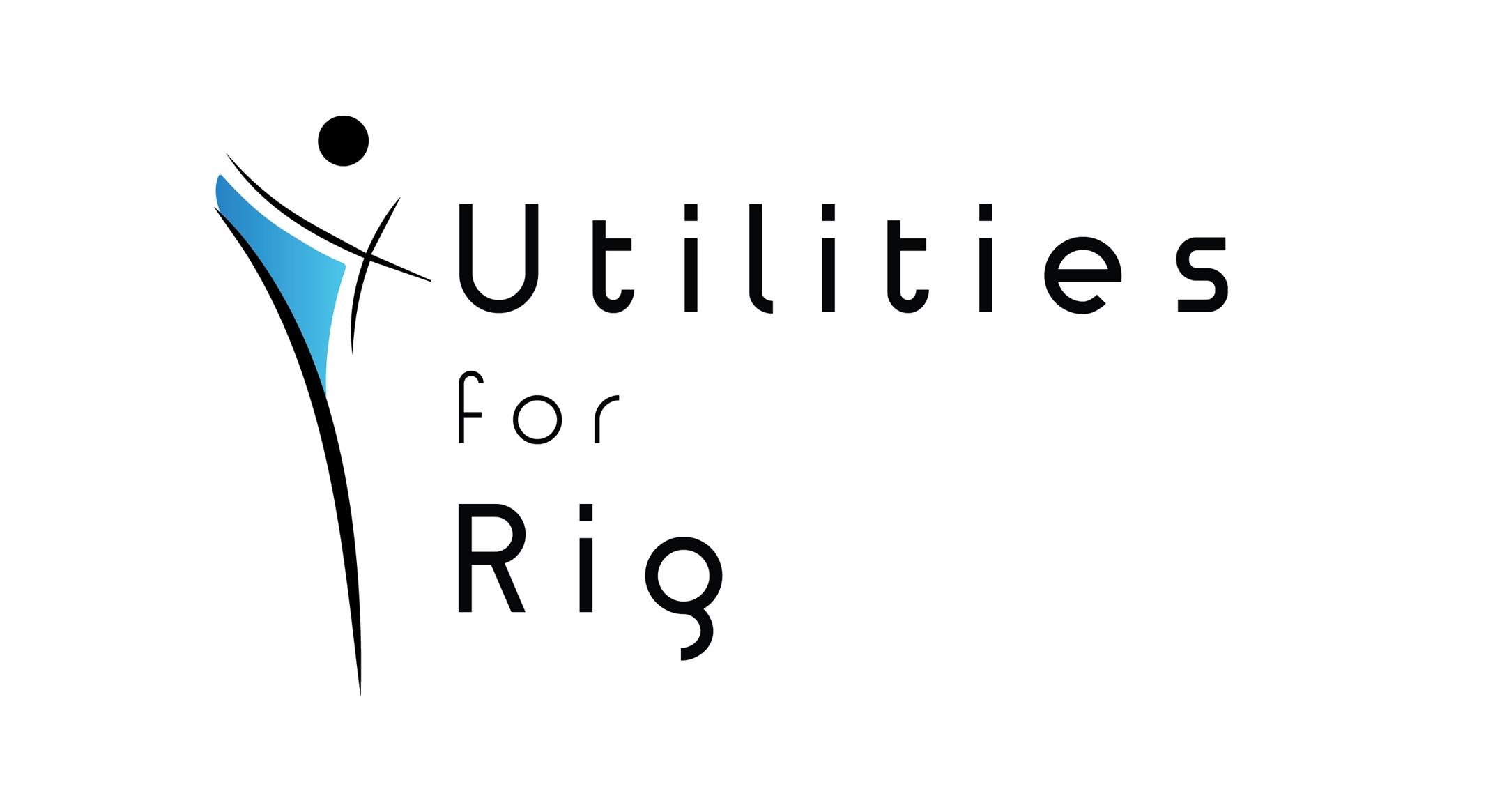 UTILITIES for RIG (create controls, blending IK/FK