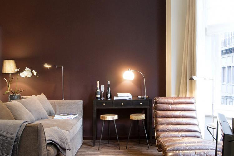 Hotel 4  Bruxelles  Enterrement de vie de garon  partez avec Crazy EVG  3000 ides dactivits