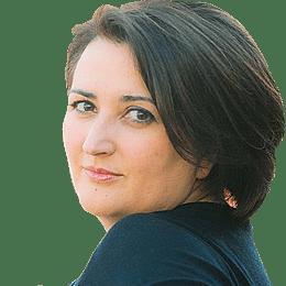 Anna Maria Saez Mateu