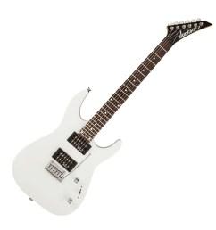jackson js12 dinky electric guitar gloss white loading zoom jackson js12 dinky  [ 1200 x 1200 Pixel ]
