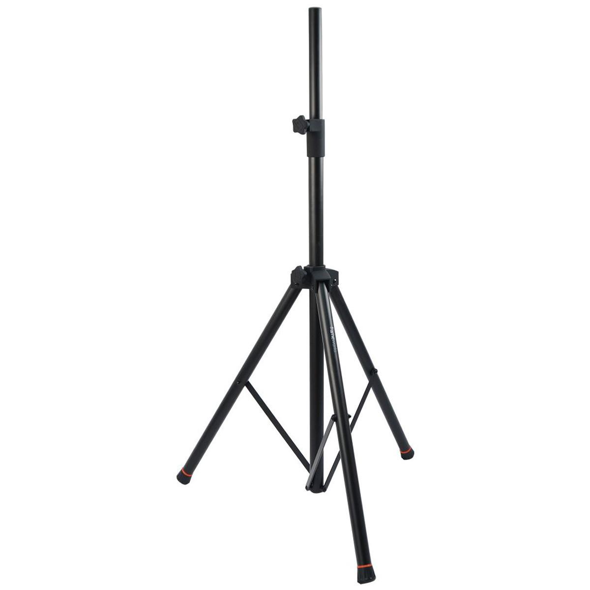 Frameworks GFW-SPK-2000 Standard Aluminum Speaker Stand at