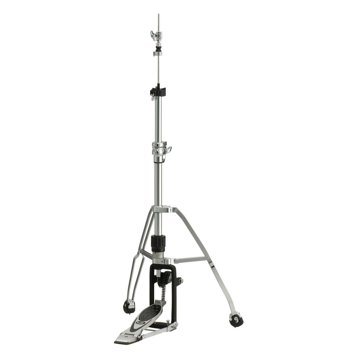 Pearl H-2000 Eliminator Hi-Hat Stand at Gear4music