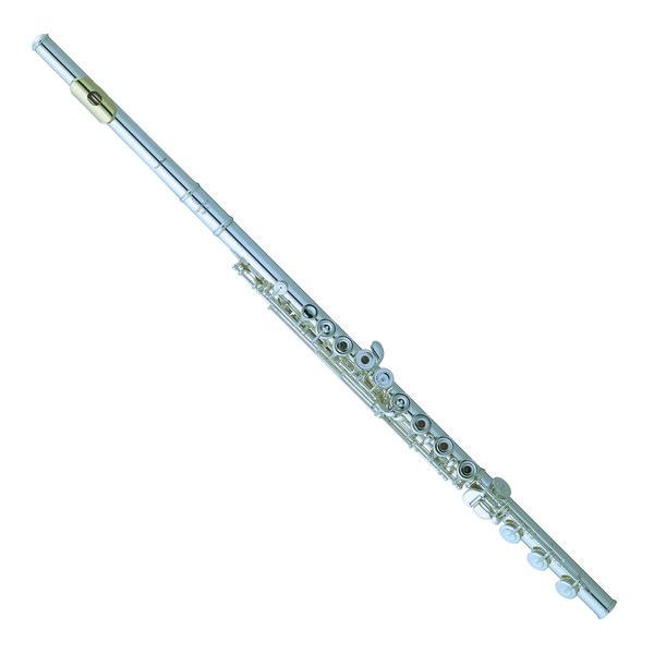 Pearl Elegante 795RE-VGR Vigore Flute with Split E and