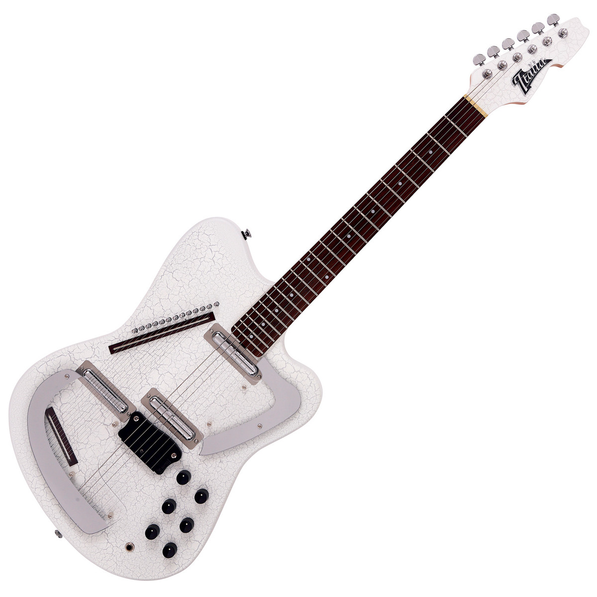 and electric rule automatic bilge pump wiring diagram italia modena sitar white crackle with gig bag