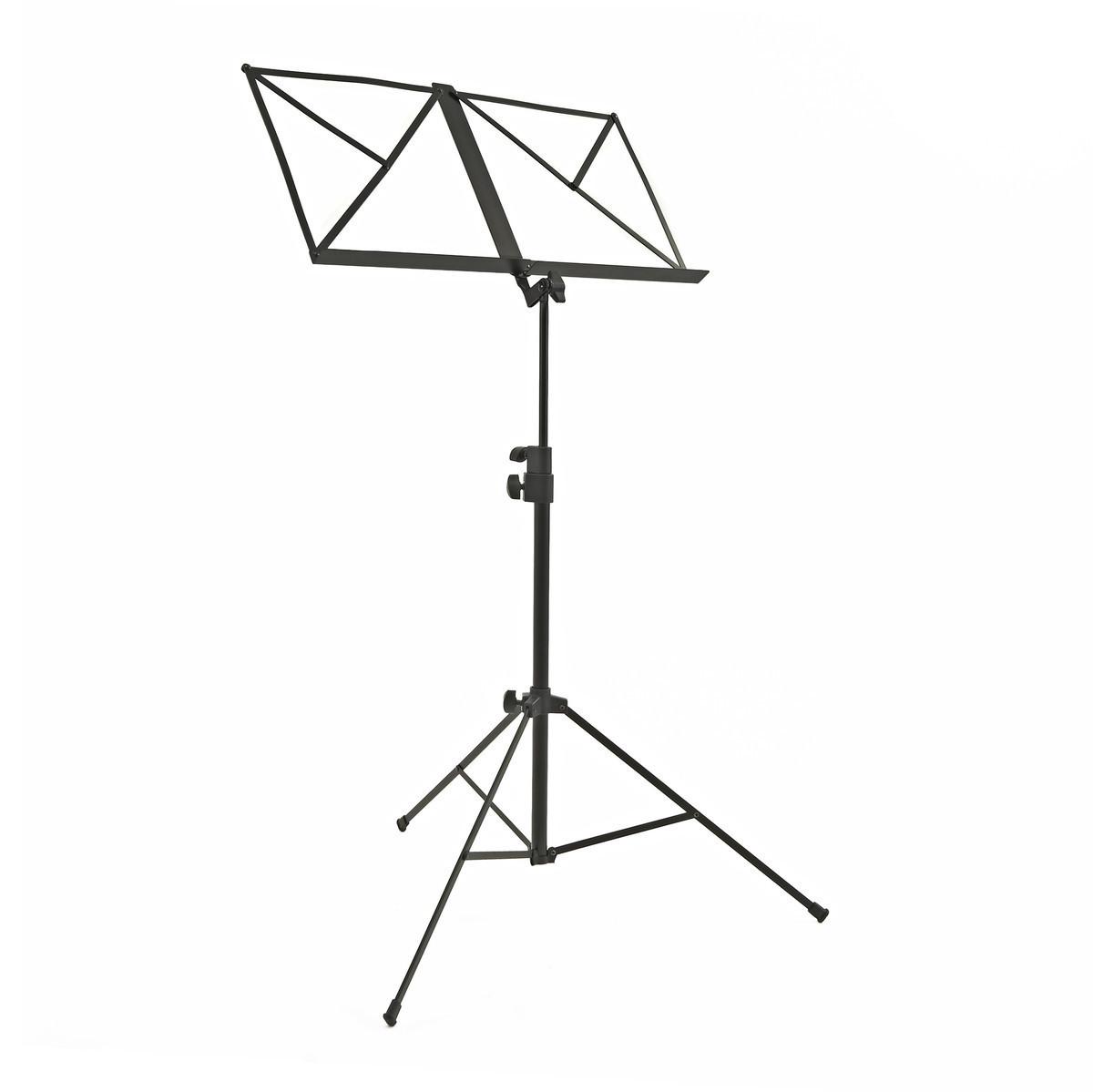 Bach Tr400 Pack De Trompeta De Nivel Intermedio