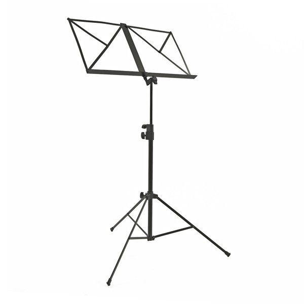 DISC Bach TR400 Intermediate Trumpet Players Pack at