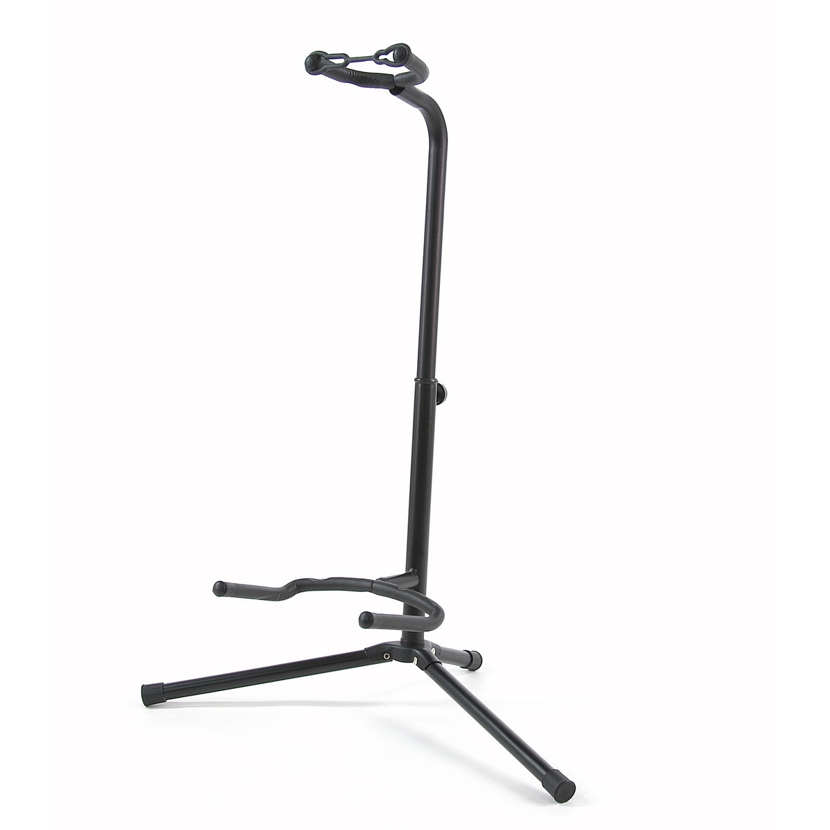 Traditional Guitar Stand